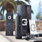 Snoop Dogg Herbal G Pen | Tools & Accessories for sale in Lagos State, Magodo