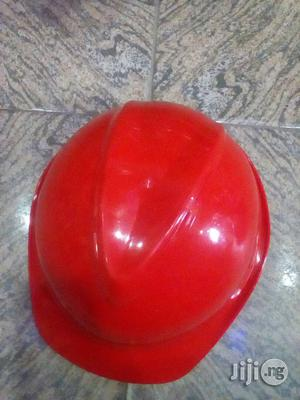 Safety Helmet   Safetywear & Equipment for sale in Lagos State, Ajah