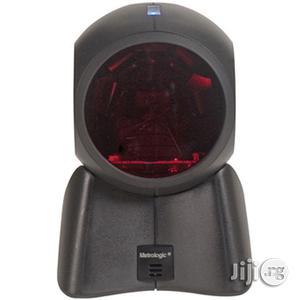 Honeywell Orbit MK7120 Omnidirectional Pos Laser Scanner | Store Equipment for sale in Lagos State, Ikeja