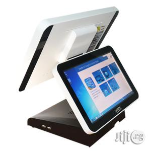 Veeda I20 Unified Touchscreen POS System   Store Equipment for sale in Lagos State, Ikeja