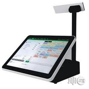 Veeda Touch Screen POS System T100   Store Equipment for sale in Lagos State, Ikeja