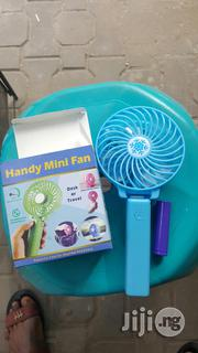 Handy Makeup Fan | Makeup for sale in Lagos State