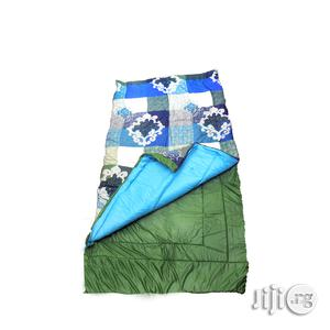 Comfortable Sleeping And Camping Bag | Camping Gear for sale in Lagos State