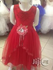 Jiji Black Friday. Turkey Ball Gowns | Children's Clothing for sale in Lagos State