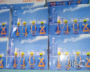 Safety Belt | Safetywear & Equipment for sale in Lagos State, Ajah