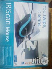 Iris Scan Mouse | Computer Accessories  for sale in Lagos State, Lagos Island