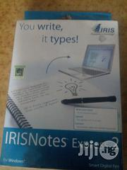 Iris Notes Express 2 | Computer Accessories  for sale in Lagos State, Lagos Island