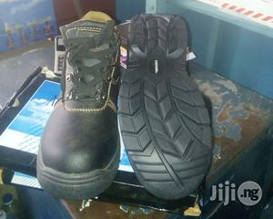 Safety Boots | Shoes for sale in Lagos State, Alimosho
