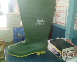 Ordinary Safety Rainboot | Safetywear & Equipment for sale in Lagos State, Alimosho
