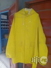 Safety Raincoat | Clothing for sale in Lagos State, Alimosho