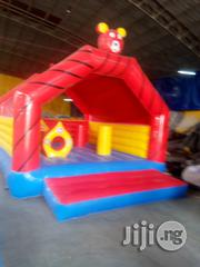 Importer of Bouncing Castle for Children | Toys for sale in Lagos State, Ikeja