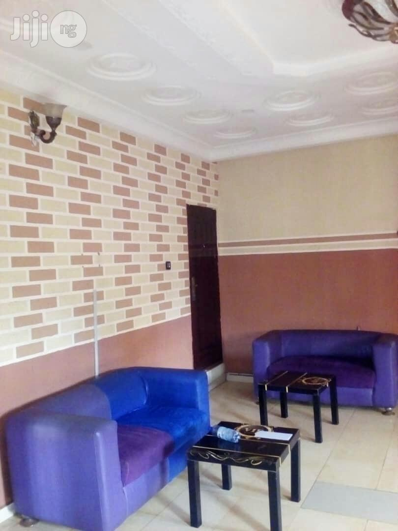 Hotel Of 15 Rooms Off Sapele Road For Sale   Commercial Property For Sale for sale in Benin City, Edo State, Nigeria