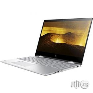 """HP ENVY X360 15,6"""" 1TB HDD Core I5 12GB Ram 