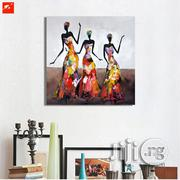 Women Dancing   Arts & Crafts for sale in Imo State, Owerri