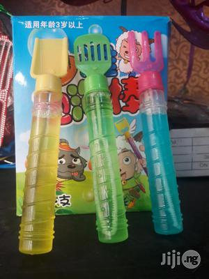Bubbles Pack of 24 | Babies & Kids Accessories for sale in Lagos State, Ikeja