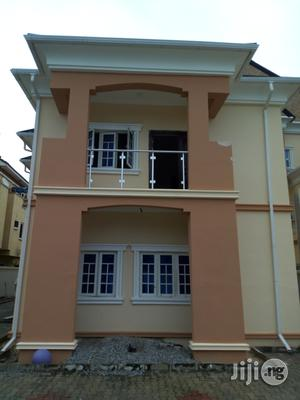 3 Bedrooms All Rooms Ensuit at Lekki | Houses & Apartments For Rent for sale in Lagos State, Lekki
