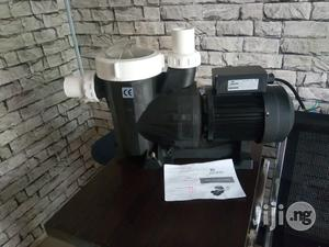 1.5 Hp Pump For Swimming Pool | Manufacturing Equipment for sale in Lagos State, Lagos Island (Eko)