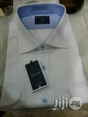 Turkish Brand Signature Shirt | Clothing for sale in Lagos State, Lagos Island