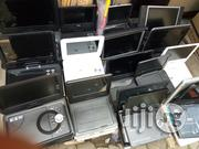 Rechargeable Portable Dvd Player | TV & DVD Equipment for sale in Lagos State, Ojo