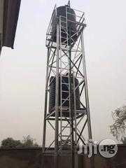 Overhead Tanks | Other Repair & Constraction Items for sale in Abuja (FCT) State, Central Business Dis