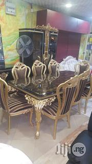 Royal Dining | Furniture for sale in Lagos State, Ojo