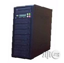 ZENITH DVD/CD Duplicator - 1 To 7 Target   Computer Accessories  for sale in Lagos State, Ikeja