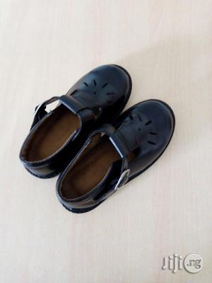 Various Design Cortina Secondary School Foot Wears Large Quantity Sale | Manufacturing Services for sale in Lagos State, Ikeja