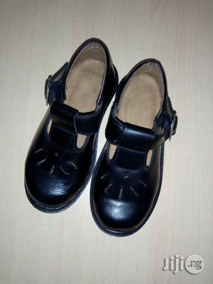 Indigenous Cortina School Foot Wears Large Quantity For Sale | Manufacturing Services for sale in Lagos State, Ikeja