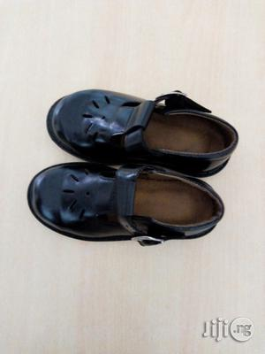 Professional Cortina School Footwears Large Quantity For Sale | Manufacturing Services for sale in Lagos State, Ikeja