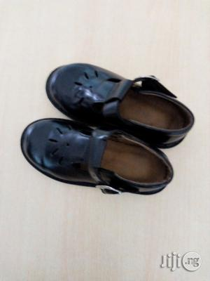 Professional Cortina Nursery School Foot Wears Large Quantity For Sale | Manufacturing Services for sale in Lagos State, Ikeja