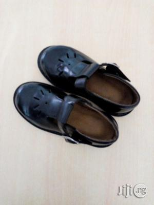 Professional Cortina Primary School Foot Wears Large Quantity For Sale | Manufacturing Services for sale in Lagos State, Ikeja