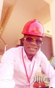 Plumbing Job Cv | Construction & Skilled trade CVs for sale in Abuja (FCT) State, Nyanya