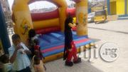 Church & School Children Party | DJ & Entertainment Services for sale in Lagos State