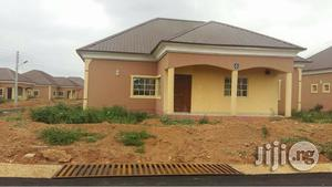 New Three Bedrooms Bungalow in Karu for Sale | Houses & Apartments For Sale for sale in Abuja (FCT) State, Karu