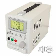 DC Power Supply Of LED Display