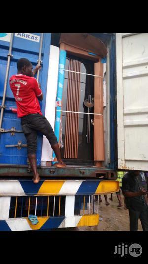 Entrance Door   Doors for sale in Lagos State