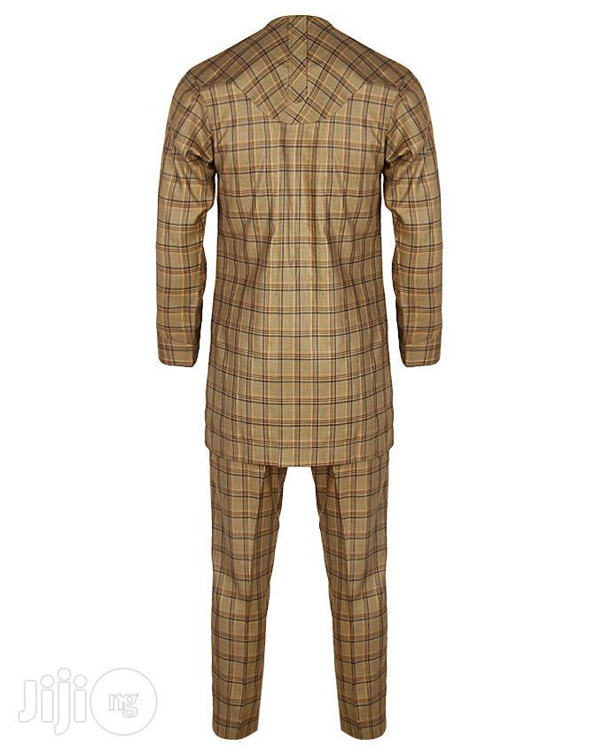 Royal Shakas Senator / Traditional Wear | Clothing for sale in Ikeja, Lagos State, Nigeria
