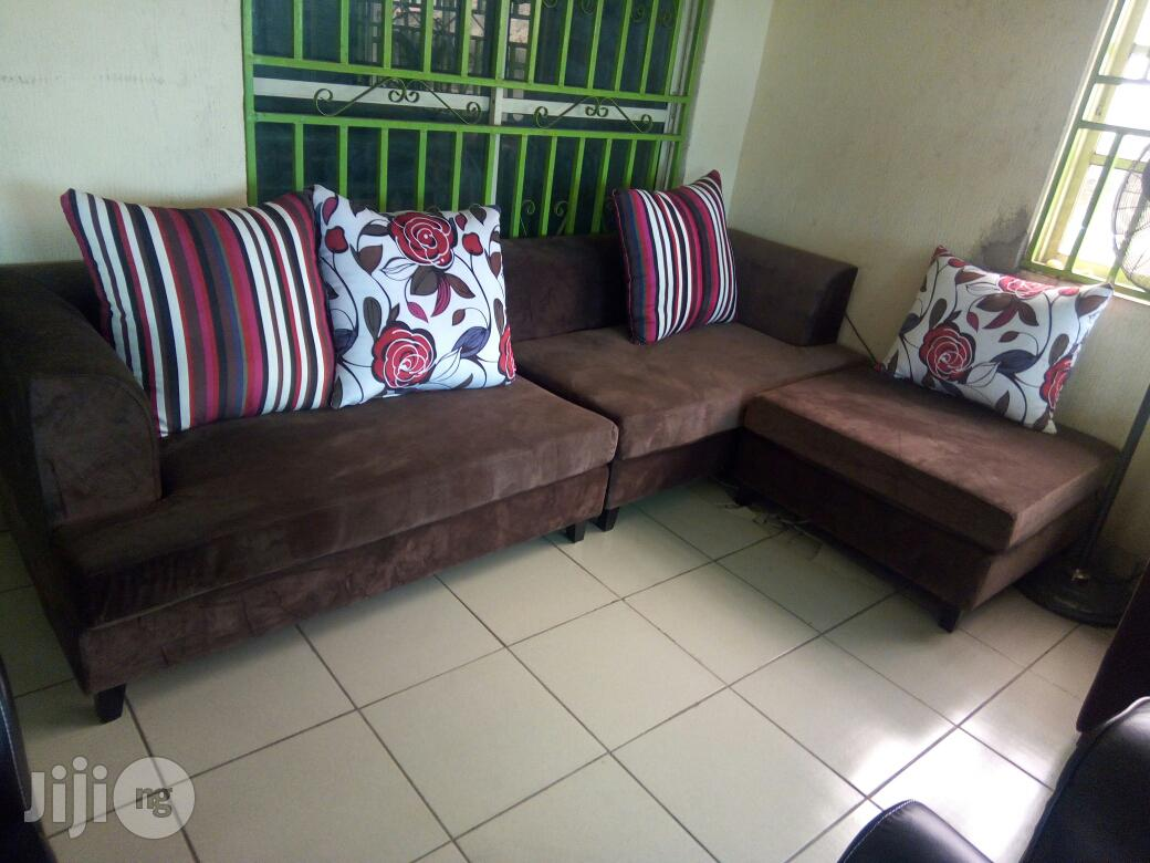 Imported Sofa Chairs   Furniture for sale in Ojo, Lagos State, Nigeria
