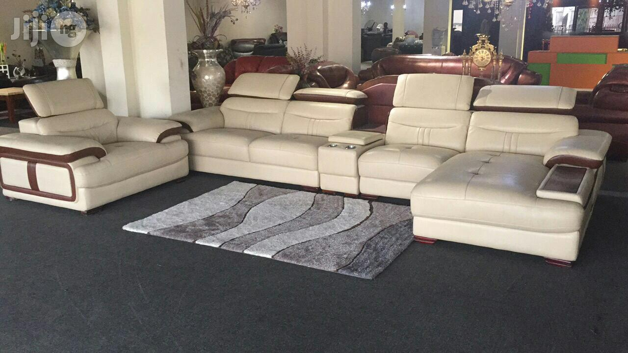 Imported Sofa Chairs