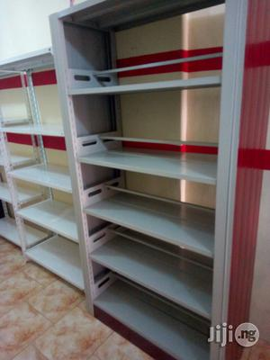 Industrial Shalve | Store Equipment for sale in Lagos State, Ojo