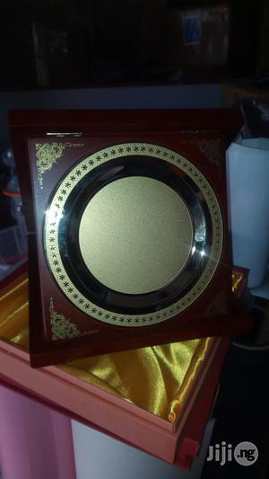 Presentable Award   Arts & Crafts for sale in Lagos State, Ikeja