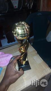 Honour Award | Arts & Crafts for sale in Lagos State, Ikeja
