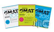 The Official Guide for GMAT Review 2015 | Books & Games for sale in Lagos State