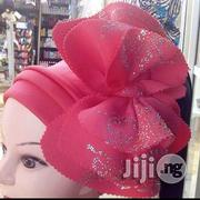Unique And Trending Turbans   Clothing Accessories for sale in Lagos State