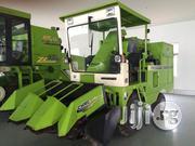 Combine Maize Harvester | Farm Machinery & Equipment for sale in Kaduna State, Chikun
