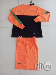 Quality Jerseys Available in Set and Retails   Clothing for sale in Rivers State, Port-Harcourt
