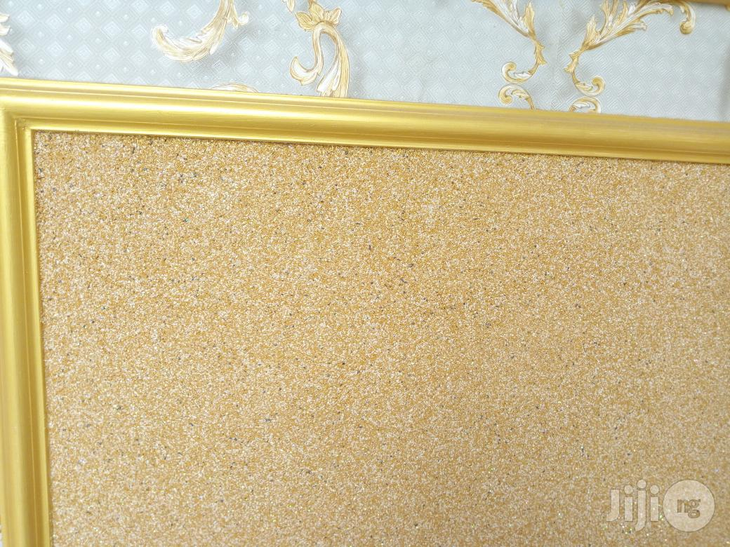 Archive: Gravitex And Stone Marble Paints