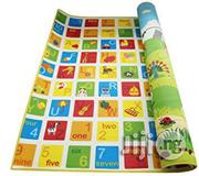 Kids Beautiful Alphabet Play Mat | Toys for sale in Lagos State, Ikeja