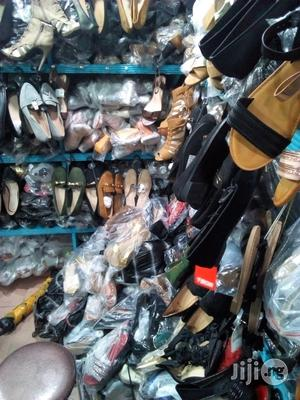Wholesale Female Shoe Suppliers In Ikeja Lagos Nigeria | Manufacturing Services for sale in Lagos State, Ikeja