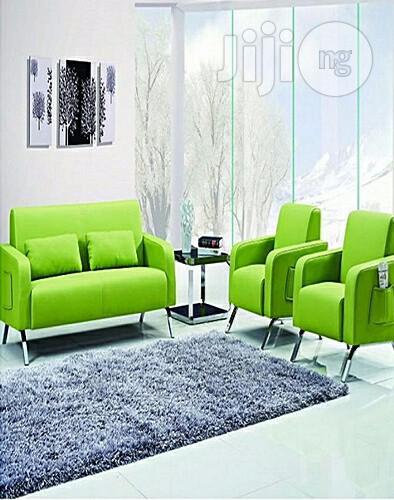 Archive: Emtab Furniture Elegant 8058 Sofa Set
